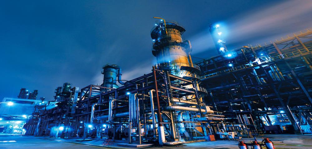 Grosse Branchenanalyse zu Sanitär und Gebäudetechnik