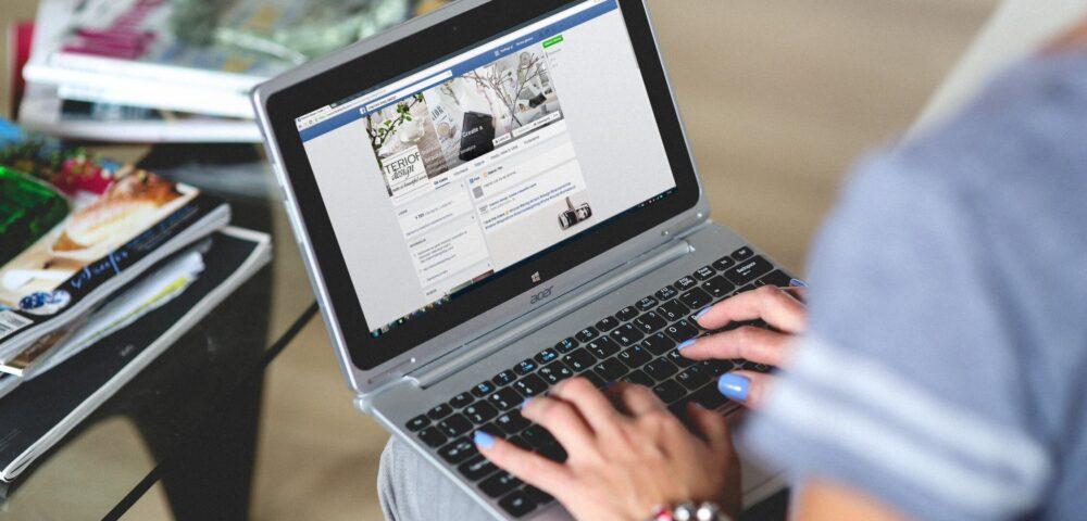 Neue Algorithmen und mehr Konkurrenz auf Facebook – warum erfolgreiche Werbung immer anspruchsvoller wird