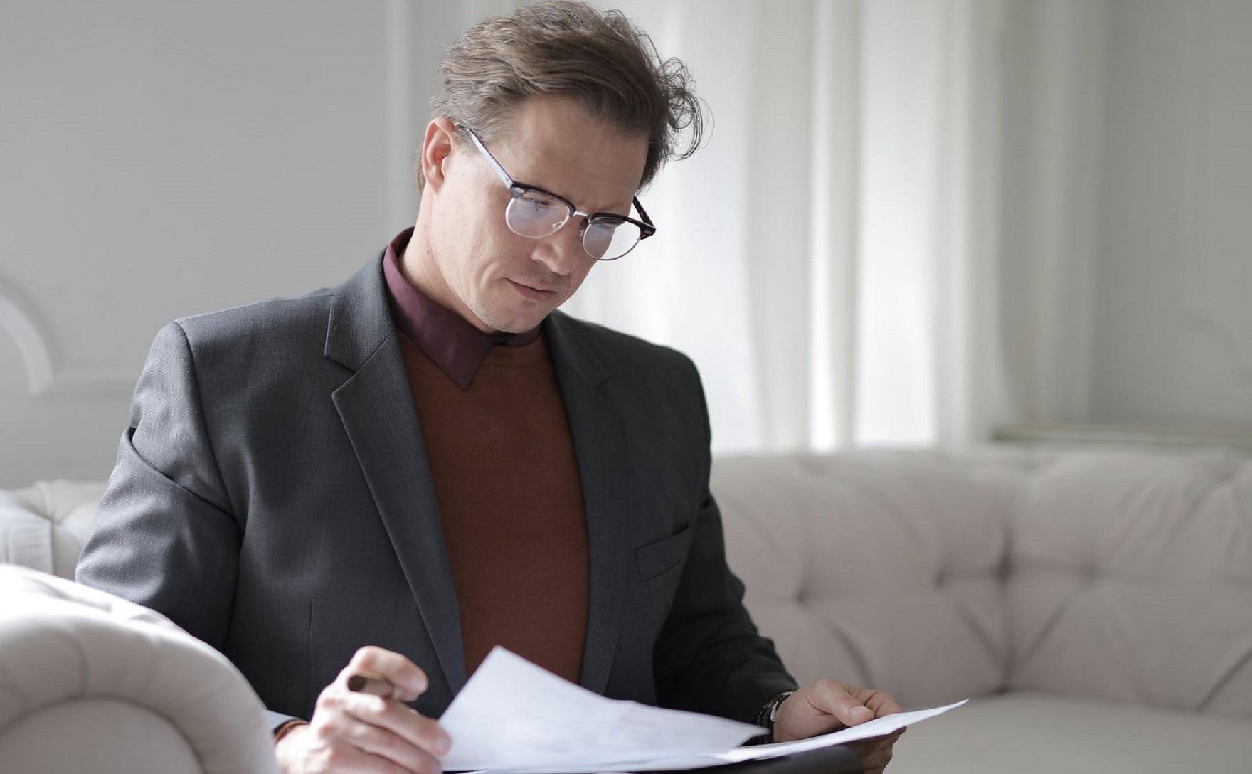Anwaltliche Tipps und Tricks für Forderungsschreiben und Betreibungen