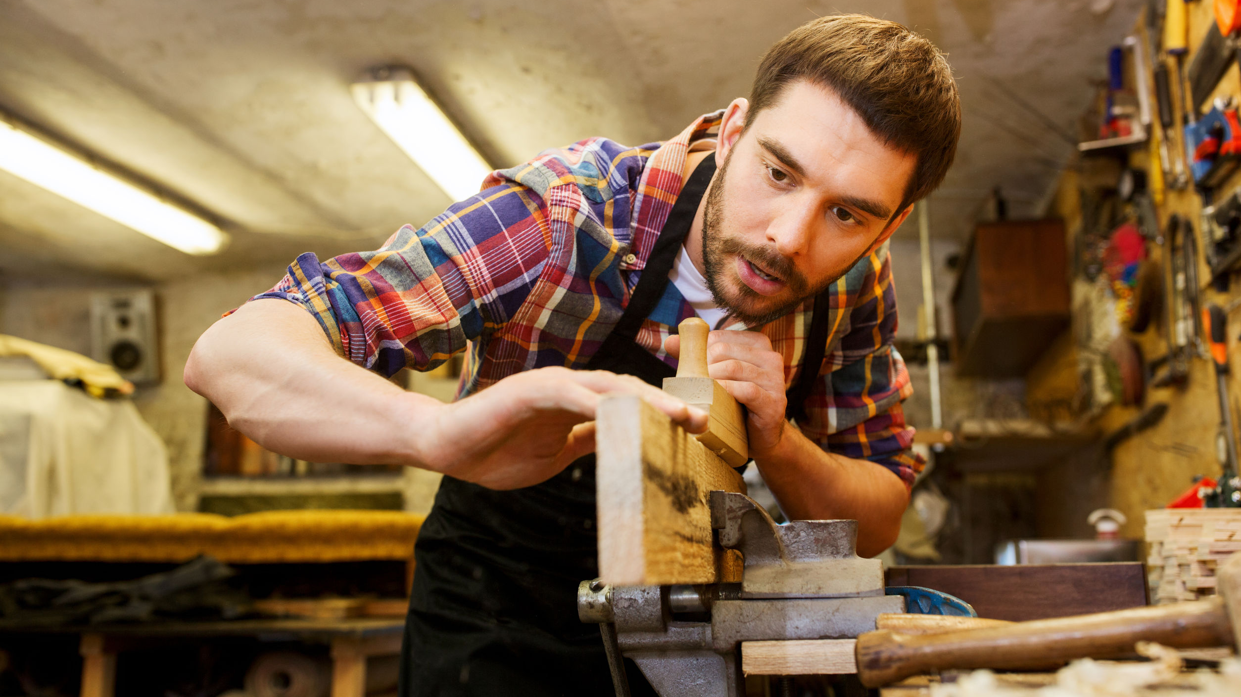 Wandel gefordert – vom Mitarbeitenden zum Mitunternehmer