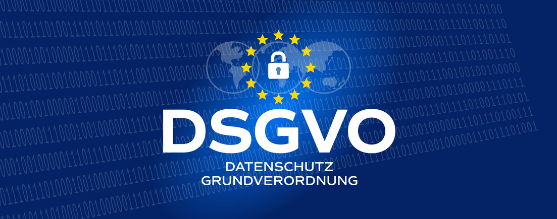 DSGVO: Was bedeutet sie wirklich für die Schweiz?